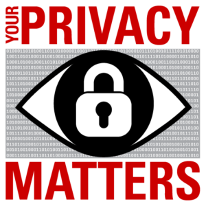 Data Privacy Month 2021